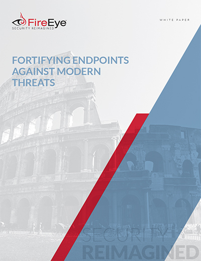 Endpoint Security | Focalpoint